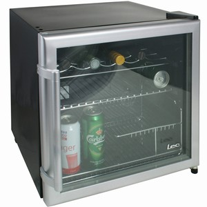 LEC Wine & Beer Chiller