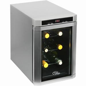 Wine Essentials Cellar