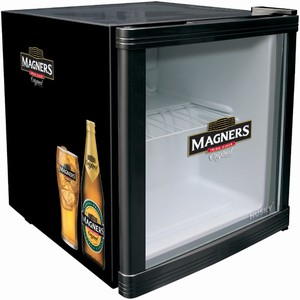 Magners Mini Fridge
